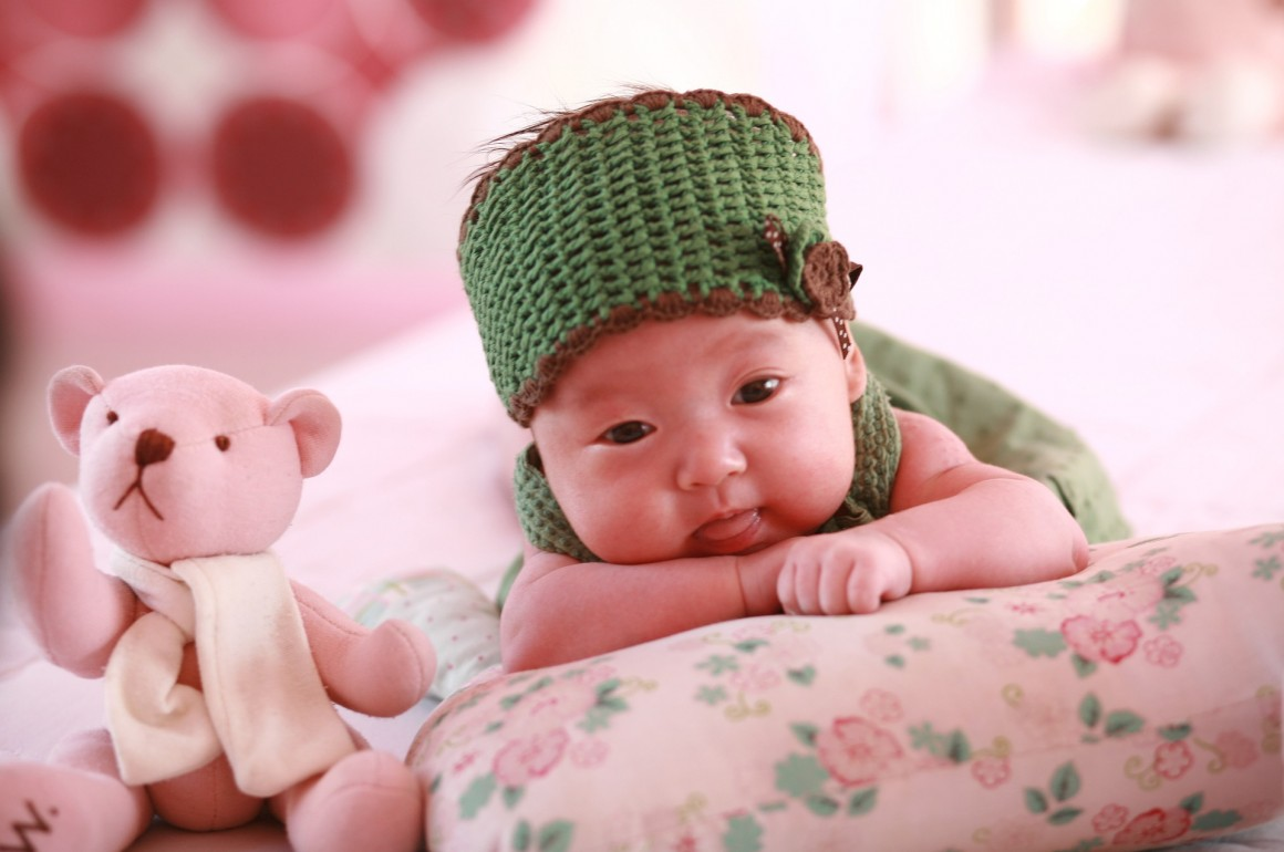 baby-1146068_1920