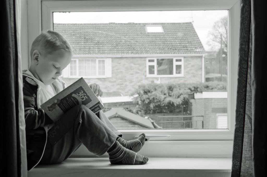 Sa citim impreuna