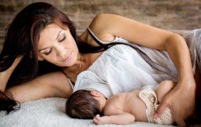 Cum să formăm rutina zilnică a bebelușului