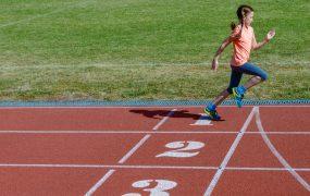 Sporturi pentru copii. Cum alegem unul in functie de varsta si temperamentul celui mic