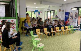 Isara a aniversat 7 ani de la lansarea pe piața românească