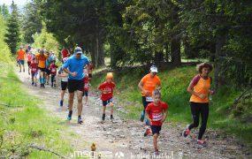 Maraton Apuseni – un festival pentru întreaga familie