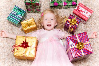 cadouri pentru cineva care dorește să piardă în greutate 2 mese pe o zi rezultatele pierderii în greutate