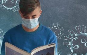 Școala în vremea pandemiei. Așteptări și realități