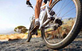 Plimbare cu bicicleta. Cum alegem mărimea potrivită a bicicletei?