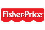 Produse Fisher-Price - Triciclete, Leagane, Jucarii Educative