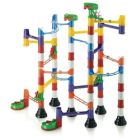 Migoga Super Marble Run, Quercetti