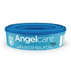 Rezerve Cos Ermetic Captiva, Angelcare