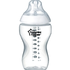 Biberon Closer to Nature 340 ml TS, Tommee Tippee
