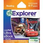 Soft Educational LeapPad Cars 2, Leap Frog