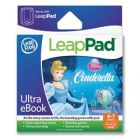 Soft Educational LeapPad Cenusareasa, Leap Frog