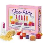 Gloss Party, Sentosphère