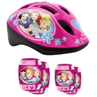 Combo Set Disney Princess, Stamp