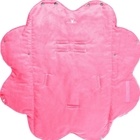 Baby Wrap Nore - Paturica Floare cu Blanita, Wallaboo