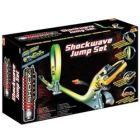 Set Shock Racers, Epee