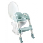 Reductor WC cu Scara Kiddyloo, Thermobaby