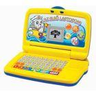 Primul Meu Laptop
