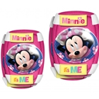 Set Protectie Minnie Mouse, Stamp