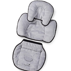 Suport Snuzzler 2 in 1 Piddlepad, Summer Infant