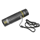 Monocular 10 x 25, National Geographic
