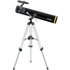 Telescop Reflector 76/700 AZ, National Geographic