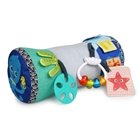 Baby Einstein - Perna Multifunctionala Rhythm of the Reef, Bright Starts
