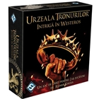 Urzeala Tronurilor - Intriga in Westeros, Fantasy Flight Games