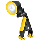 Lampa Multifuntionala cu Cleme, National Geographic