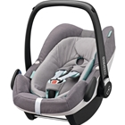 Cosulet Auto Pebble Plus 0-13 kg, Maxi Cosi