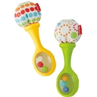 Jucarie Maracas Zornaitoare, Fisher-Price