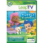 LeapTV - Joc Bubble Guppies, Leap Frog