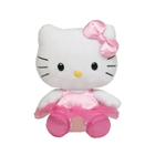 Plus Hello Kitty Balerina 15 cm, Ty