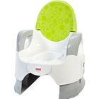 Olita Reglabila Confort Verde, Fisher-Price