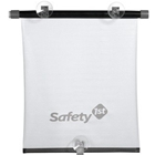 Parasolar Auto Roller, Safety 1st