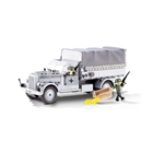 World War II - Camion German Opel Blitz, Cobi