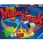 Joc Make n Break, Ravensburger