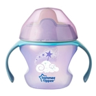 Cana Explora First Trainer 150 ml, Tommee Tippee