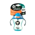 Cana Explora Easy Drink cu Pai 230 ml, Tommee Tippee