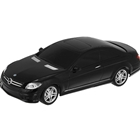 Mercedes-Benz CL63 AMG 1:24, Rastar