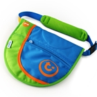 Trunki - Geanta Saddlebag