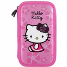Penar Echipat Hello Kitty, Derform