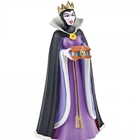 Figurina Wicked Queen, Bullyland