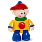 Baietel First Friends, Tolo Toys