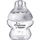 Biberon din Sticla Closer to Nature 150 ml, Tommee Tippee