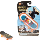 Miniskateboard Premium Tony Hawk, Circuit Boards