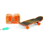 Miniskateboard Premium cu Telecomanda Tony Hawk, Circuit Boards