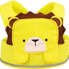 Ham de Siguranta ToddlePak Lion, Trunki