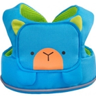 Ham de Siguranta ToddlePak Blue, Trunki