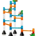 Migoga Marble Run Transparent, Quercetti