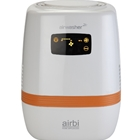 Umidificator si Purificator Airwasher, Airbi